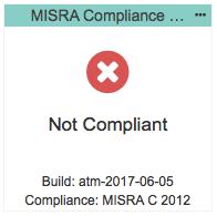 misra c 2012 download