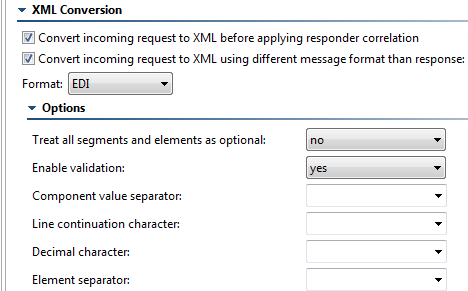 Message Responder Overview - SOAtest and Virtualize 9 10 3 with CTP