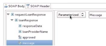Message Responder Overview - SOAtest and Virtualize 9 10 3